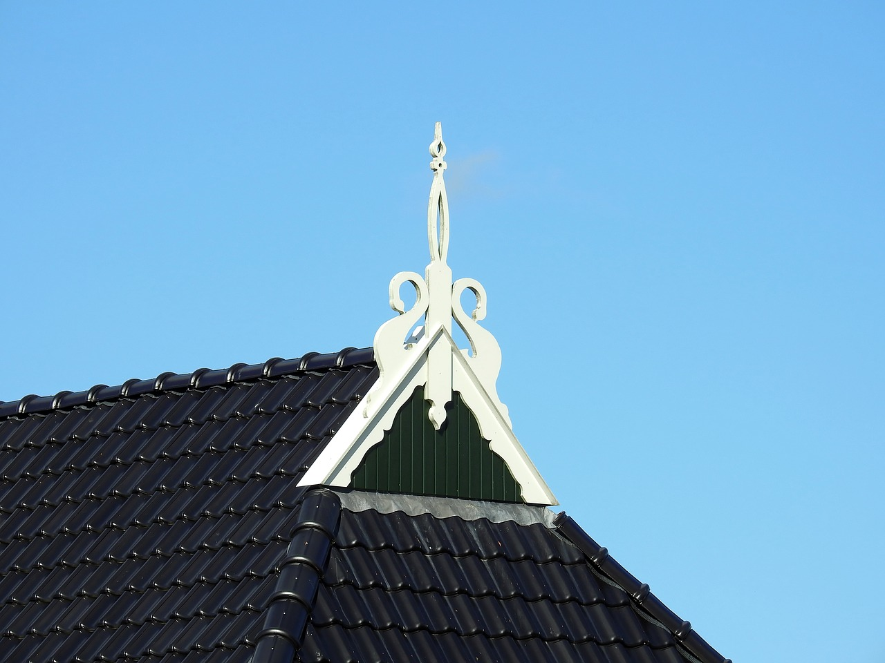 Comment choisir une toiture charmante ?