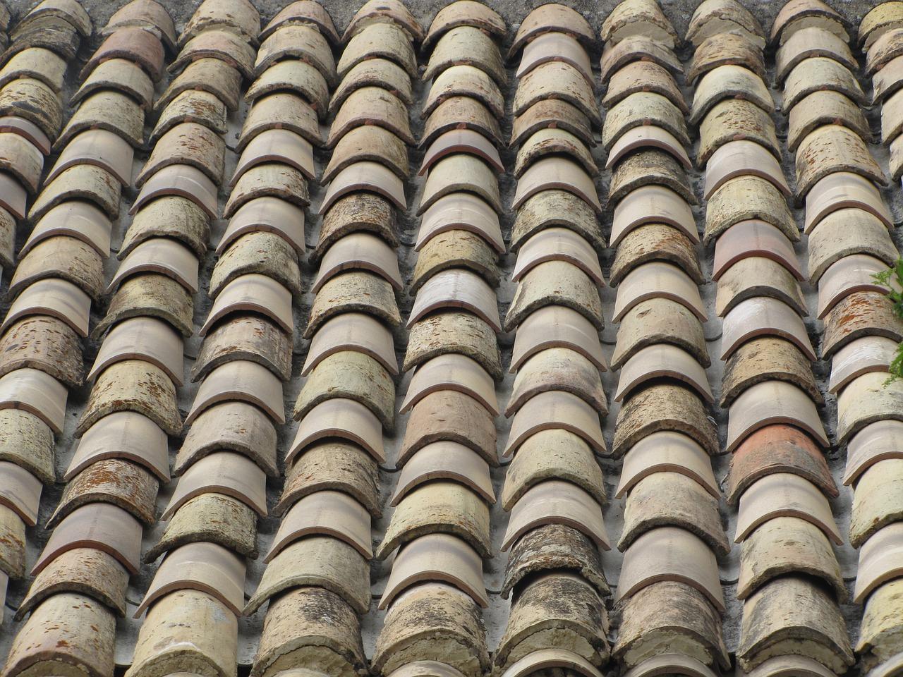 Quel revêtement de toiture vous faut-il ?